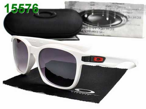 d261760972b268 lunettes oakley five 2.0 polarisees