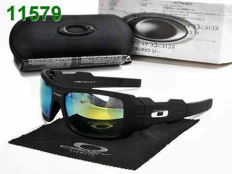 lunette de soleil oakley a ma vue lunette oakley 3 fois sans frais. Black Bedroom Furniture Sets. Home Design Ideas