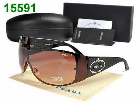 purple prada shoes - prix lunette prada milano,lunettes de vue prada blanche