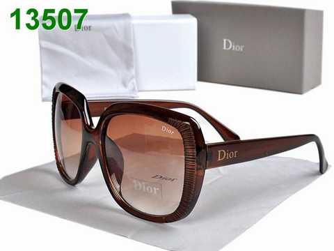 lunettes soleil dior occasion lunette de soleil dior femme. Black Bedroom Furniture Sets. Home Design Ideas
