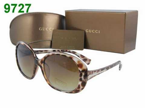 lunettes soleil gucci soldes lunettes de soleil gucci. Black Bedroom Furniture Sets. Home Design Ideas
