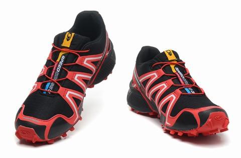 chaussures marche nordique salomon chaussure trail salomon aliexpress. Black Bedroom Furniture Sets. Home Design Ideas