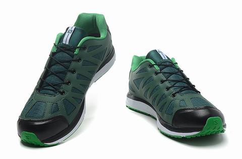 chaussures vtt salomon,chaussures salomon speedcross 3 femmes