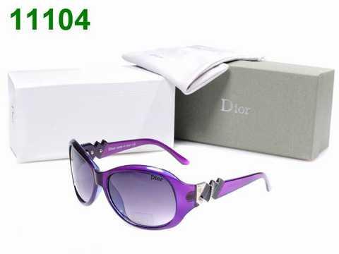 nouvelle collection lunette de vue dior dior lunette de soleil. Black Bedroom Furniture Sets. Home Design Ideas