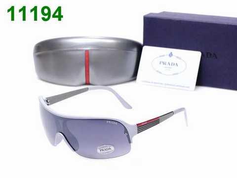 prada lunettes tunisie,lunettes prada spr 3bbd36497441