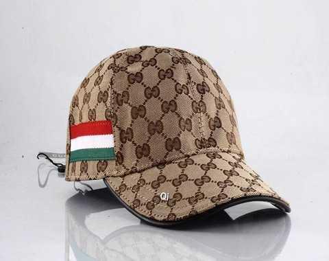 Les meilleures achat casquette gucci,Casquette Gucci Pas Cher pour ... 7f0cf86d18d