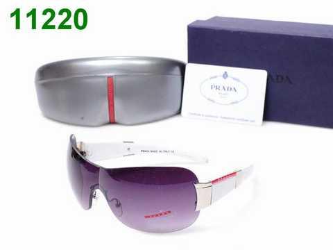 prix monture lunette,Gucci Eyewear Lunettes De Vue 脿 Monture Ronde Black  Homme Accessoires Montures,lunette ... 144b2bd61064