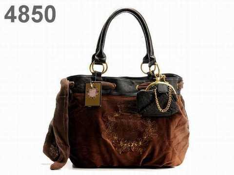 sac a main femme 60 ans