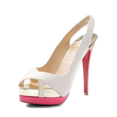 Chaussures christian louboutin france christian louboutin - Site de loisirs creatifs pas cher ...