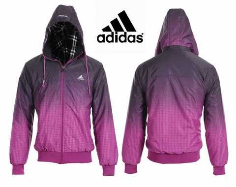 super quality best sneakers how to buy sweat adidas femme la redoute,sweat adidas femme la redoute
