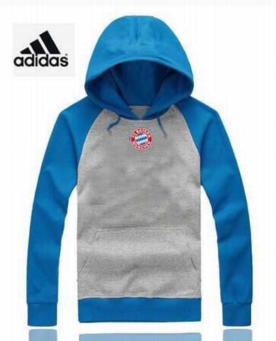 Sweat Occasion Adidas Femme Sweat 6afqp CoxrdBe