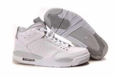 Vente de chaussures jordan en ligne air jordan pas cher - Tirage photos gratuits sans frais de port ...